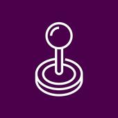 Slotfreebies - House of Fun Free Coins  APK 2.0.2