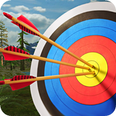 Archery Master 3D Latest Version Download