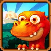 Dino Island APK 1.2.0