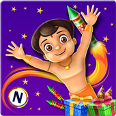 Talking Chhota Bheem Toy Latest Version Download