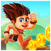 Jungle Run Reloaded Latest Version Download