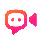 JusTalk Free Video Calls and Fun Video Chat APK 7.4.9