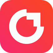 Crowdfire 4.14.14 Android for Windows PC & Mac