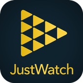 JustWatch 2.7.29 Latest Version Download