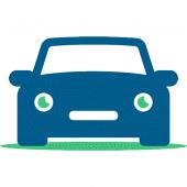 Vehicle Smart