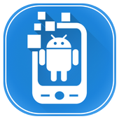 Download App Update Checker 1.31 APK File for Android