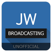 JW Broadcasting amp; News 2.2 Latest Version Download