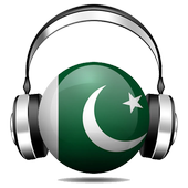 Pakistan Radio - پاکستان ریڈیو ‎ Latest Version Download