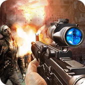Zombie Overkill 3D APK 1.0.2
