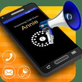Caller Name Announcer : SMS Talker  APK 1.0.29