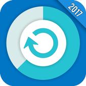 Smart Manager  APK 1.0.15
