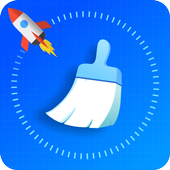 Fast Cleaner : RAM Booster  APK 1.0.3