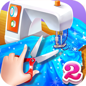 Little Tailor 2 APK 3.7.3967