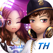 Dance Star:นักเต้นส่องแสง Latest Version Download