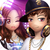 Super Dancer VN Latest Version Download