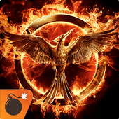 The Hunger Games Panem Rising Latest Version Download