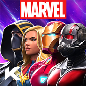Marvel Contest of Champions 28.2.2 Latest Version Download