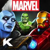 MARVEL Realm of Champions For PC