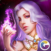 Wartune Hall of Heroes APK v7.2.0 (479)