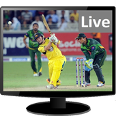 Live Cricket TV 4.1 Latest Version Download