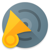Phonograph Music Player APK v1.3.1 (479)