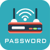 WiFi Router Passwords Latest Version Download