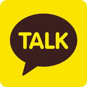 KakaoTalk: Free Calls & Text in PC (Windows 7, 8 or 10)