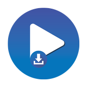 Full HD Video Downloader 4 Android for Windows PC & Mac