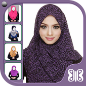 Hijab Camera Selfie Latest Version Download