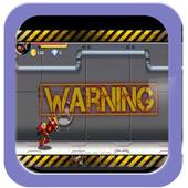 Robot fight steel avenger APK 1.0.0