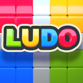 Ludo Gold: 2017(New) APK v2.1 (479)