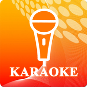 Simple Karaoke Record For PC