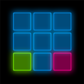 Tile-E (1-4 Player Reactor) APK 1.0.14
