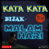 Kata Bijak Malam Hari Terlengkap 2.0.2 Android for Windows PC & Mac