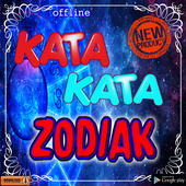 Kata Kata Zodiak Terlengkap 3.1 Android for Windows PC & Mac