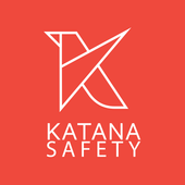 Katana Safety 3.6.3 Android for Windows PC & Mac