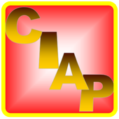ciap  Latest Version Download