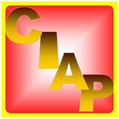 ciap  Latest Version Download