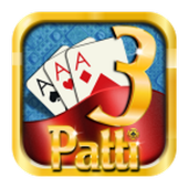 Teen Patti Casino  Latest Version Download