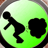 Fart Sound Board: Funny Fart Sounds & Boo Buttons 5.0 Android for Windows PC & Mac