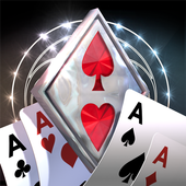 CasinoLife Poker  Latest Version Download