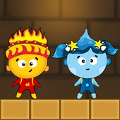 Fireboy in The Light Maze Latest Version Download
