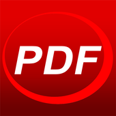 PDF Reader - Scan、Edit & Share  Latest Version Download