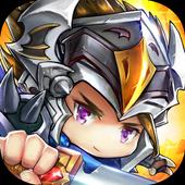 Kingdom Defenders APK 1.11