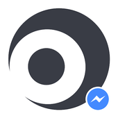 Peeks for Messenger 1.2