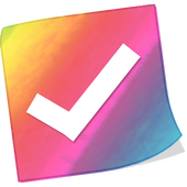 Color Checklist  Latest Version Download