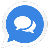 Simple Messenger  APK v1.1 (479)