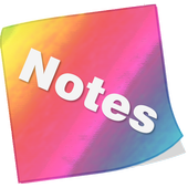 Raloco Notes  Latest Version Download