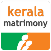 Download KeralaMatrimony® - The No. 1 choice of Malayalis 6.4 APK File for Android