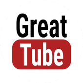 GreatTube 3.0.1 Android for Windows PC & Mac